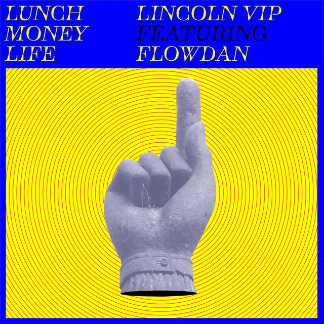 Lincoln VIP
