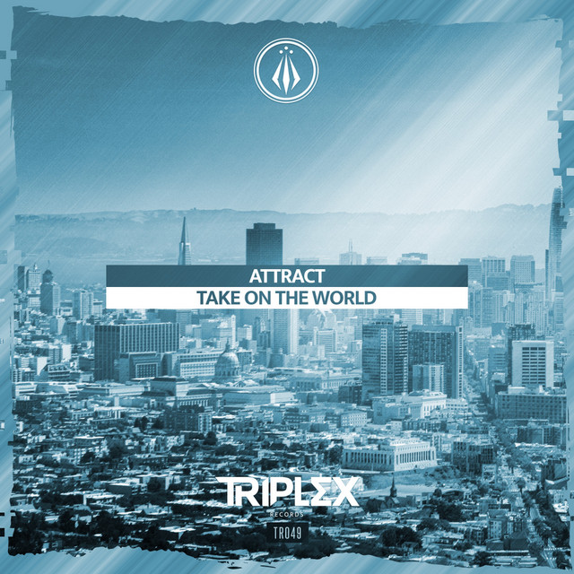 Take On The World Image