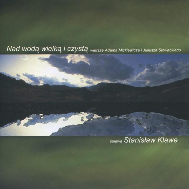 W Pamiętniku Zofii Bobrówny A Song By Stanisław Klawe On
