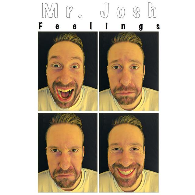 Mr. Josh