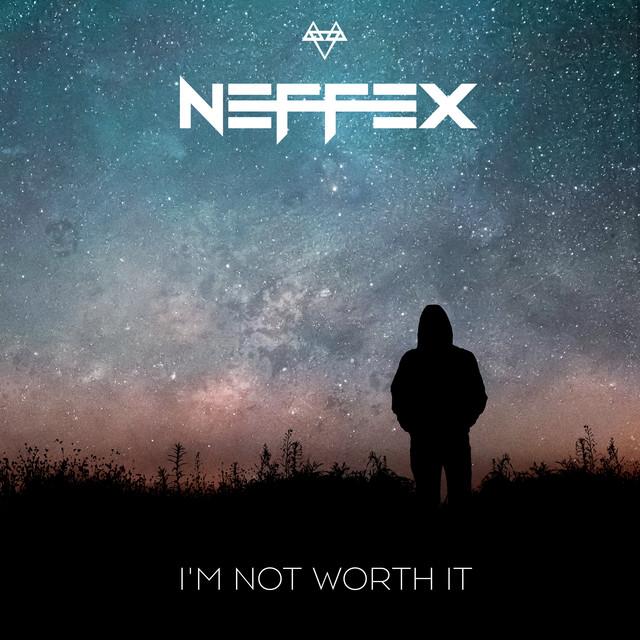 I'm Not Worth It