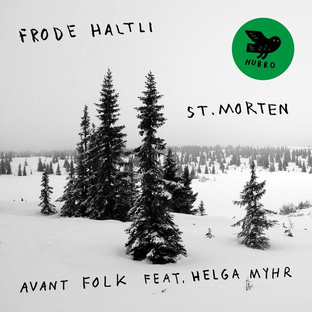 St. Morten (Avant Folk)