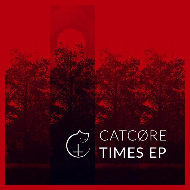 Times EP