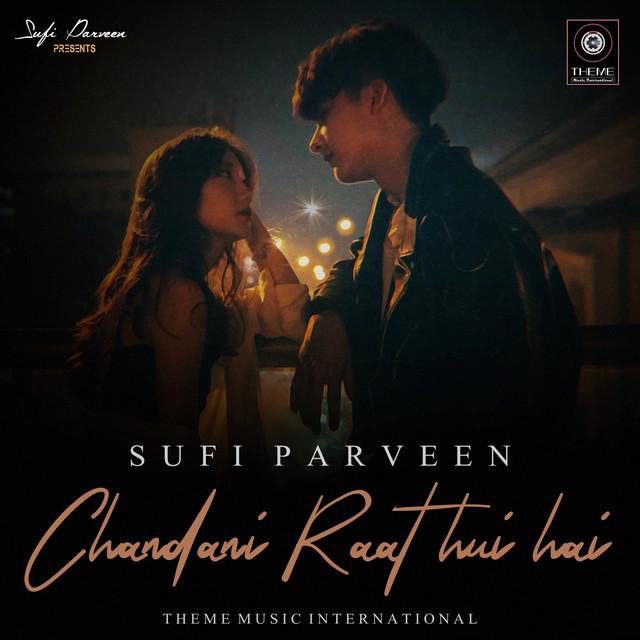 Chandani Raat Hui Hai
