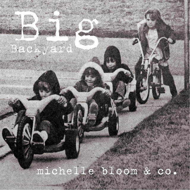 Michelle Bloom & Co.