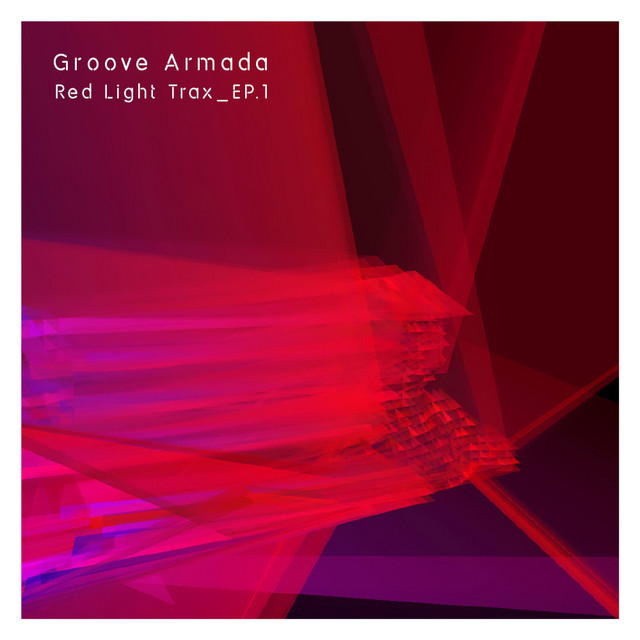 Artwork for Torrentes by Groove Armada