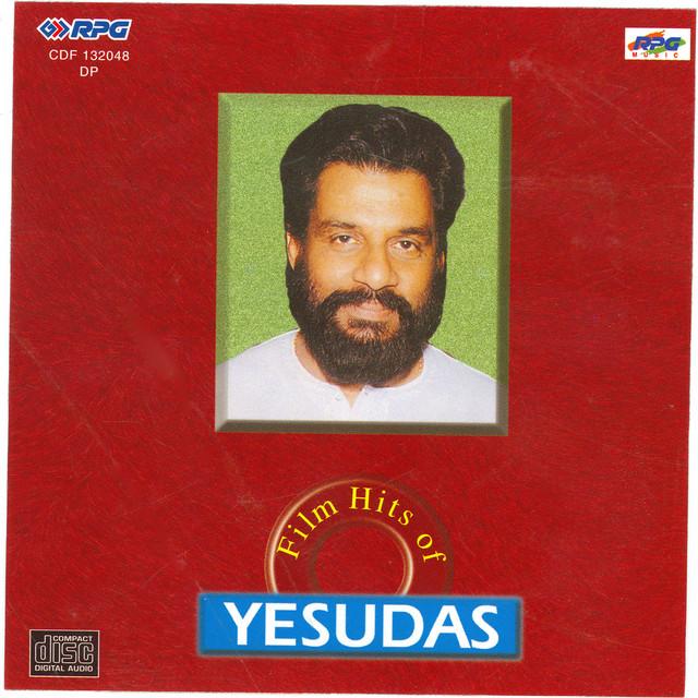 Yesudas Hindi Film Hits Album By K J Yesudas Spotify Yesudas has lent his voice to tamil, telugu, hindi, kannada and malayalam songs in his career. yesudas hindi film hits album by k