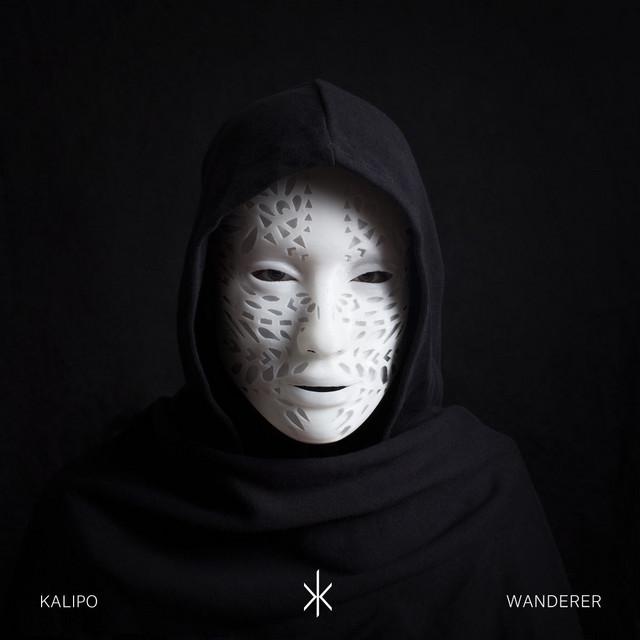 Wanderer