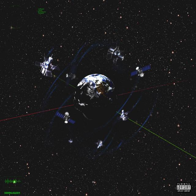 Satellite.Blvd Image