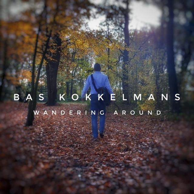 Bas Kokkelmans
