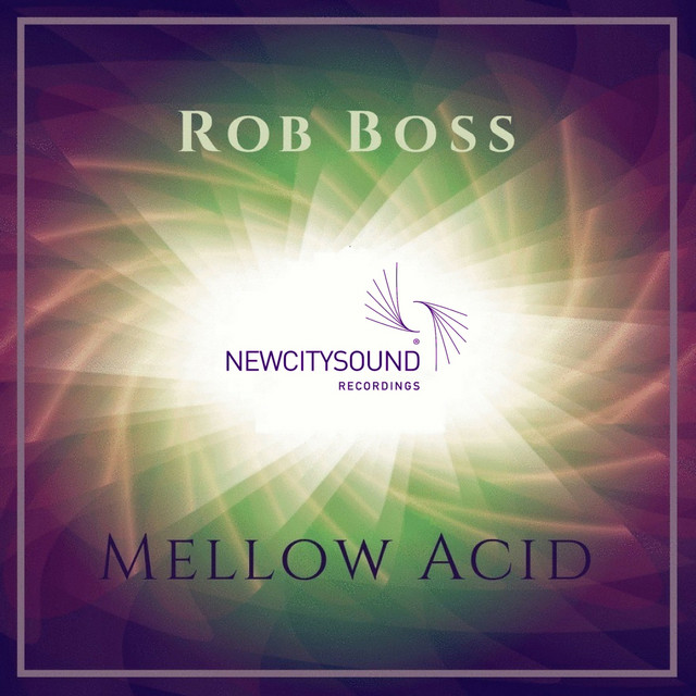 Mellow Acid