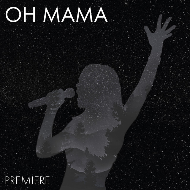 Oh Mama