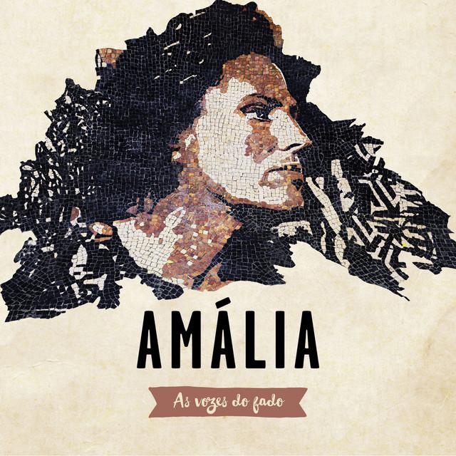 Amália As Vozes Do Fado