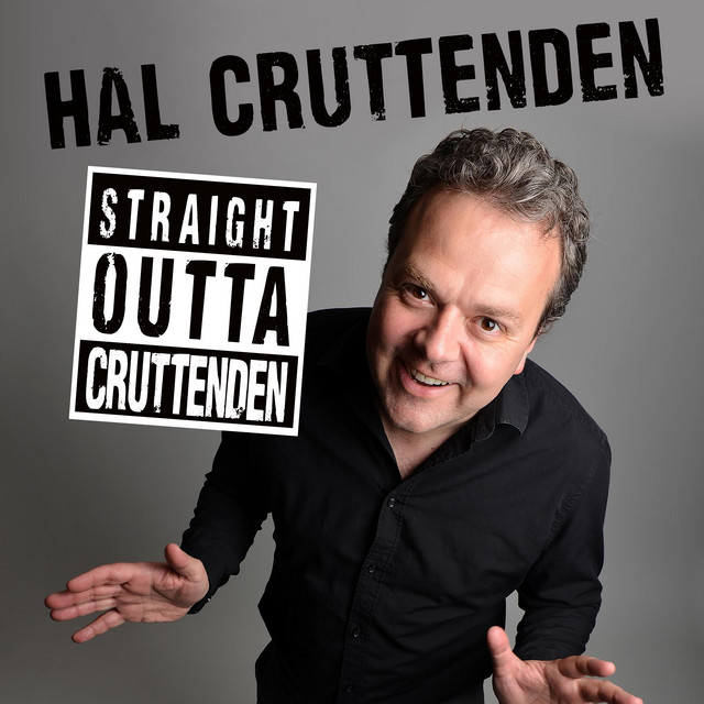 Hal Cruttenden tickets and 2020 tour dates