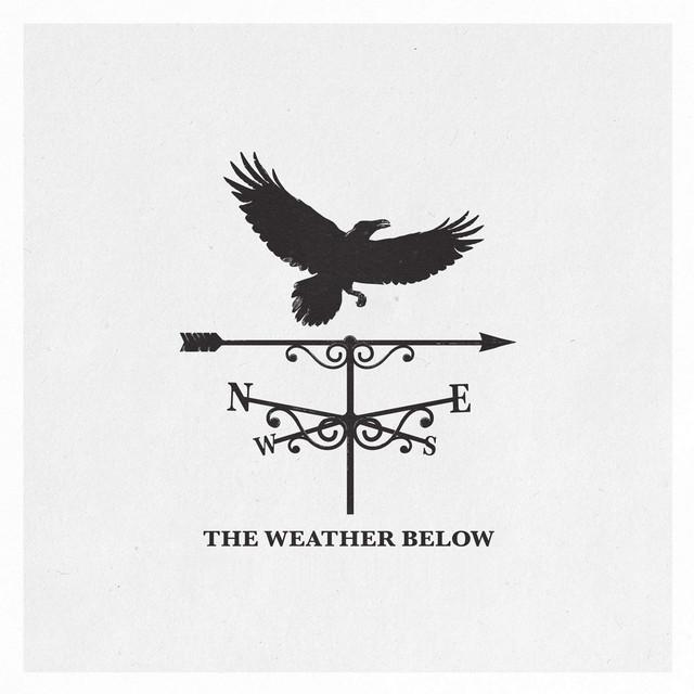 The Weather Below