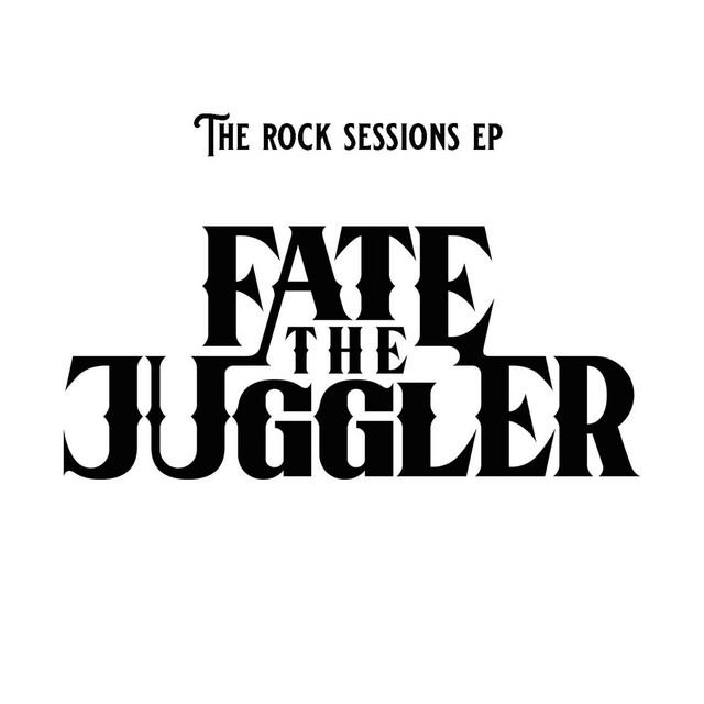 Fate The Juggler