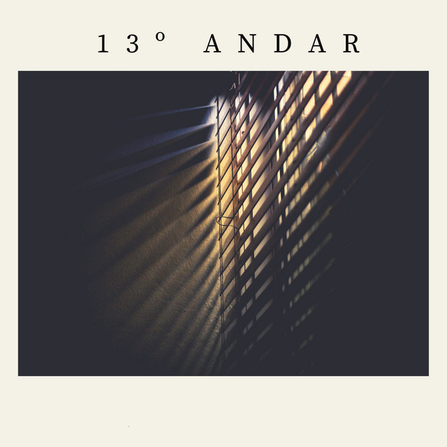 13º Andar