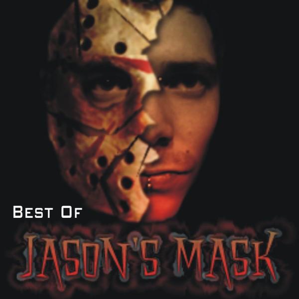 Jason Little
