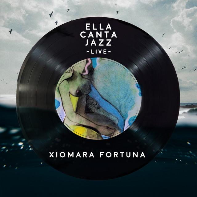 Ella Canta Jazz (Live)