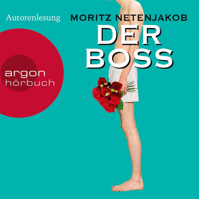 Der Boss (Gekürzte Fassung)