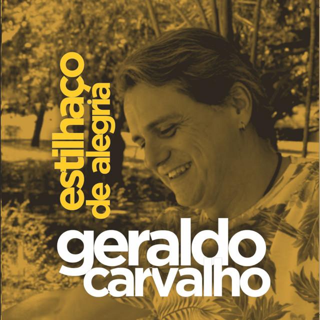 Flor Dinina cover