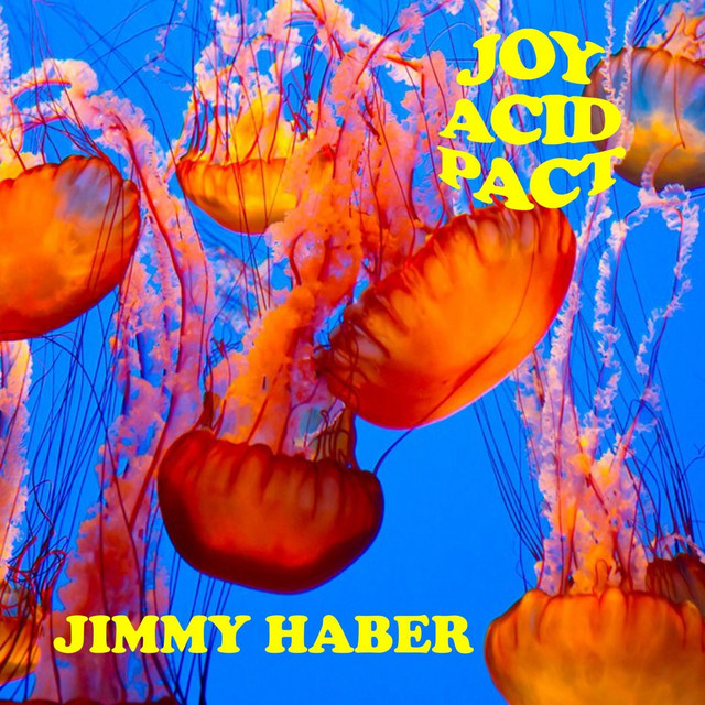 Joy Acid Pact