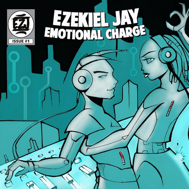 Emotional Charge