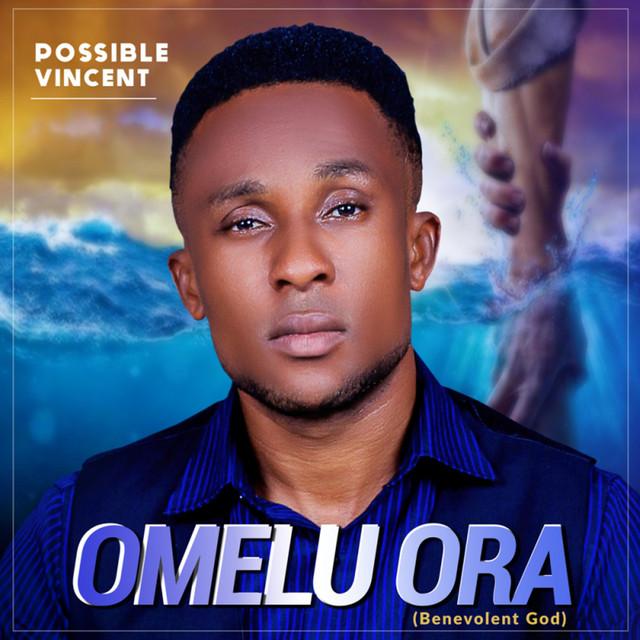 Omelu Ora (Benevolent God) Image
