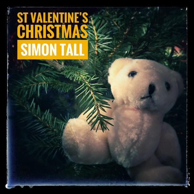 St Valentine's Christmas