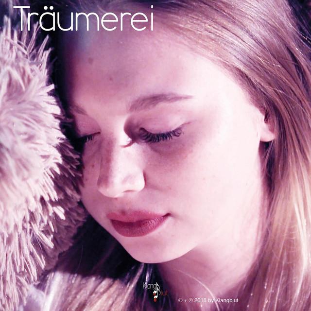Träumerei - Single Edit