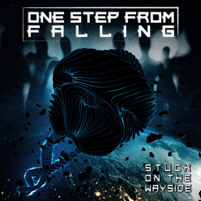 One Step from Falling
