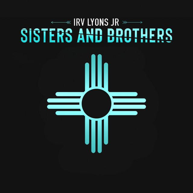 Irv Lyons Jr.
