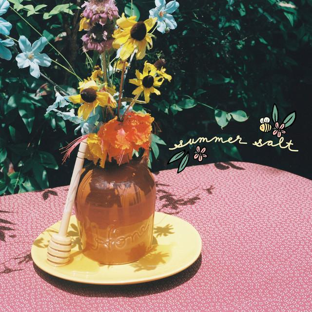 Honeyweed