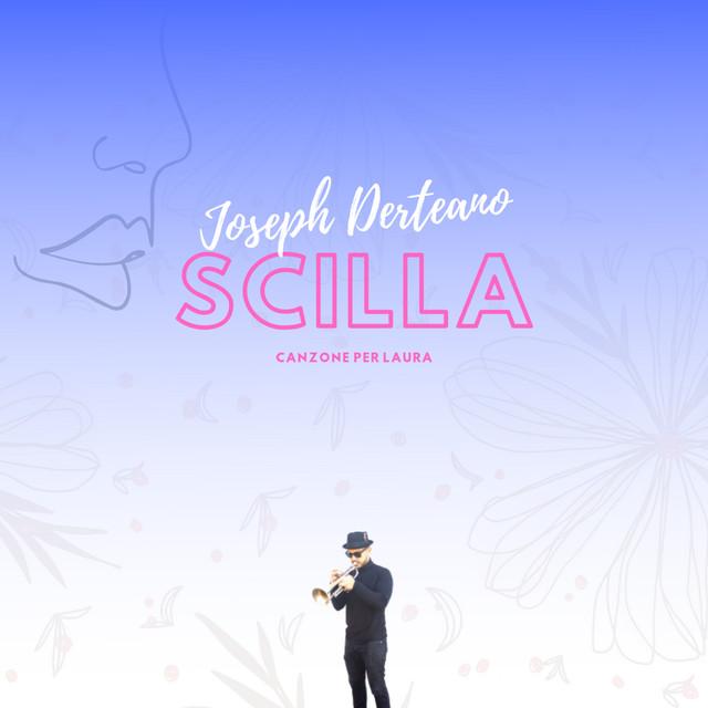 SCILLA (canzone per Laura)