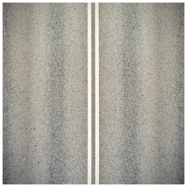 Sam Hunt album cover