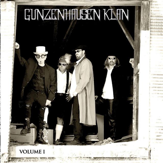 Single gunzenhausen