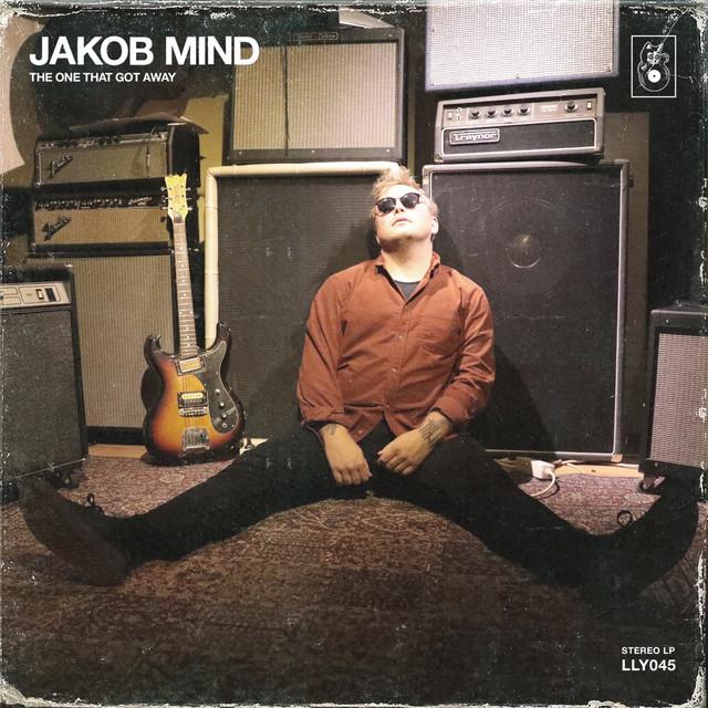 Jakob Mind