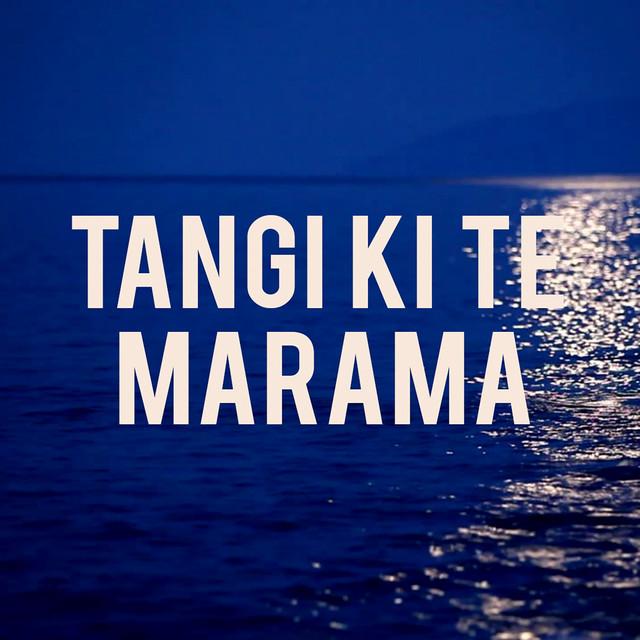 Tangi Ki Te Marama