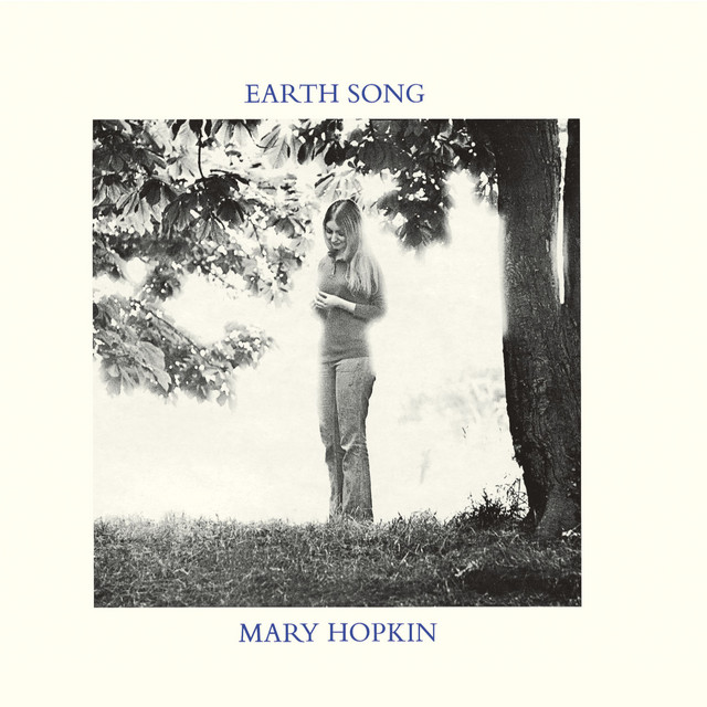 Earth Song - Ocean Song (Remastered 2010)