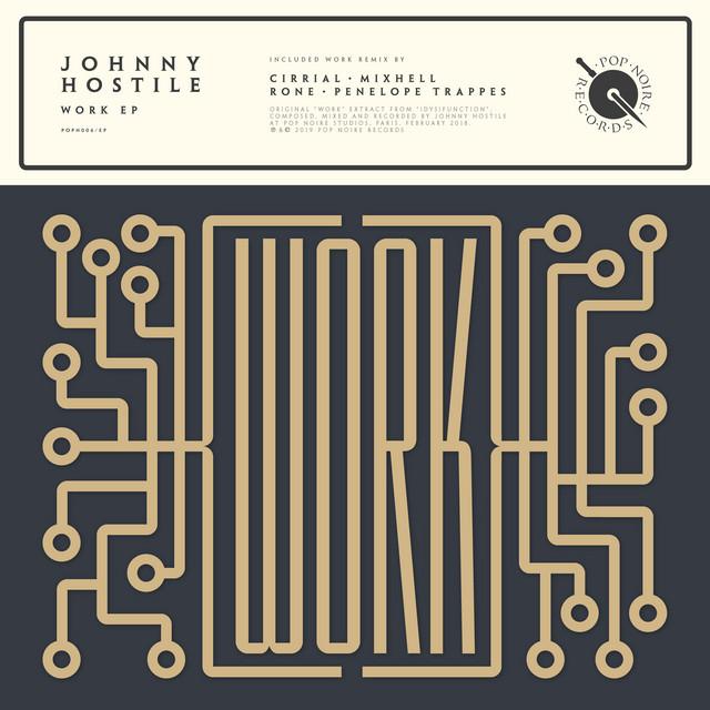 Work (Remixes)
