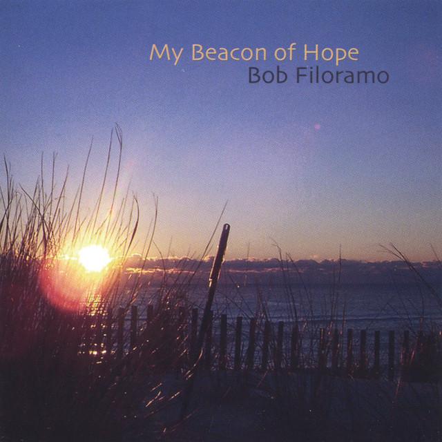 Bob Filoramo