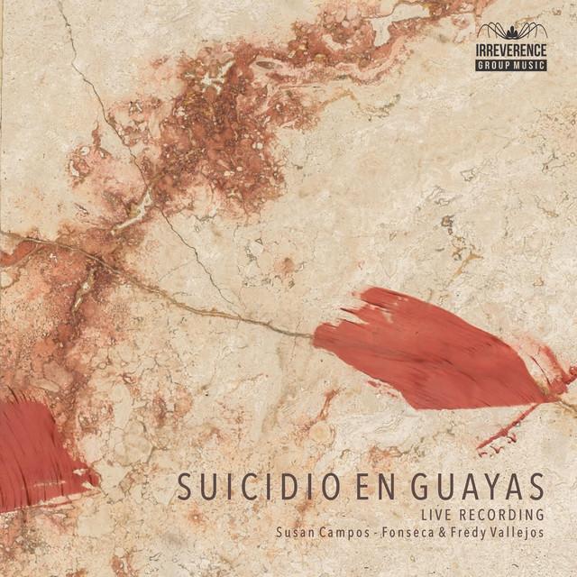 Suicidio En Guayas (Live Recording)