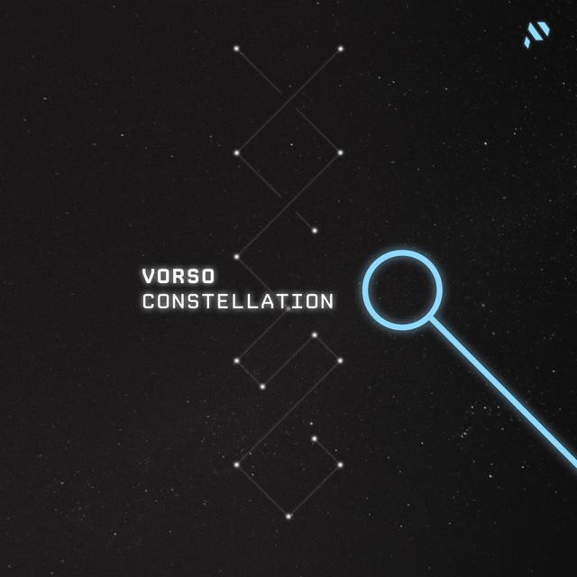 Artwork for Constellation by Vorso