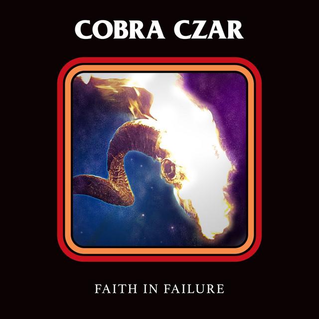 Cobra Czar