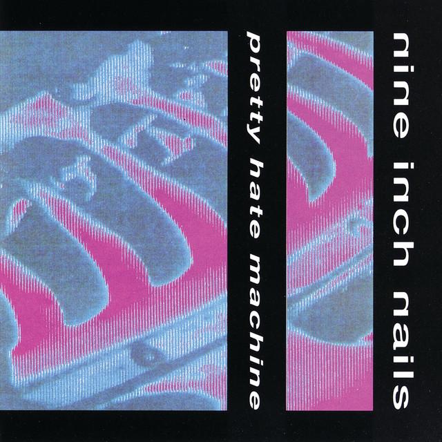 Head Like A Hole cover image