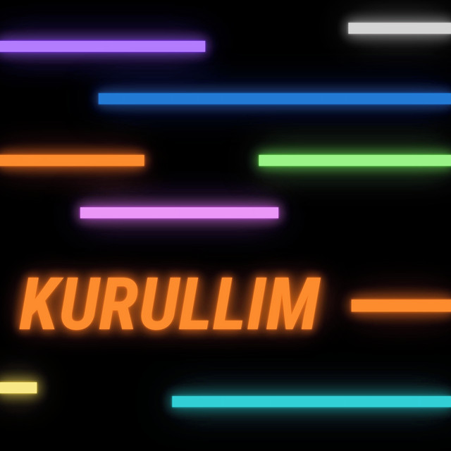 Kurullim
