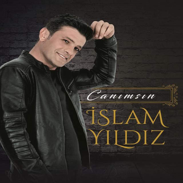 İslam Yıldız