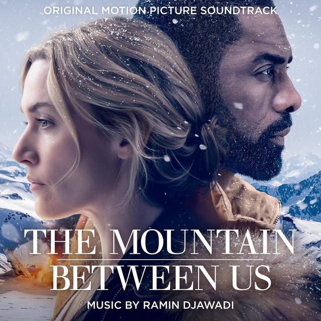 The Mountain Between Us (Original Motion Picture Soundtrack) – Ramin Djawadi