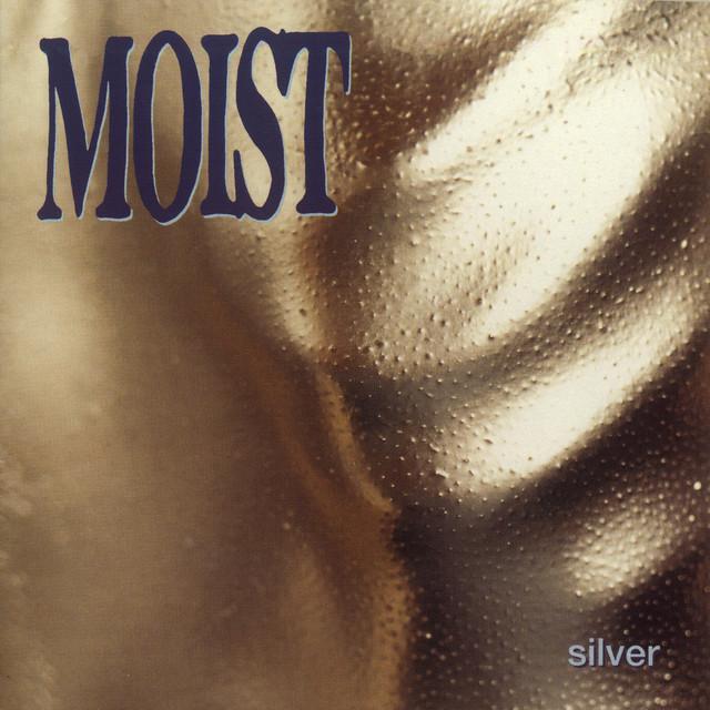 This Shrieking Love cover