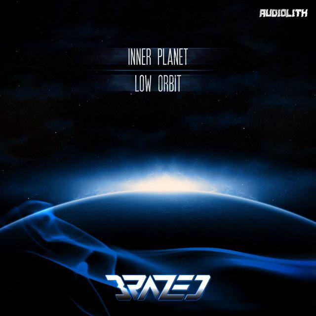 Inner Planet / Low Orbit